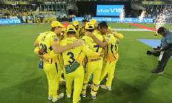 chennai super kings, csk, csk 2020 schedule, ipl 2020 schedule, csk schedule, chennai super kings sc