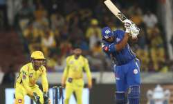 IPL franchises red-flag All-Star game, likely to be scrapped