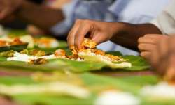 PETA suggests all-vegan food in midday meal