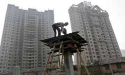 India's Q3 FY20 GDP growth inches up 4.7%