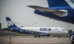 GoAir appoints Vinay Dube as CEO