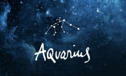 Horoscope February 29, 2020: Here's how last day of the month will turn out for Pisces, Aquarius and