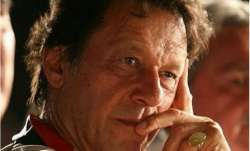 Imran Khan to visit Qatar on Thursday to discuss bilateral ties
