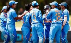 india women, west indies women, india vs west indies, womens t20 world cup, womens t20 world cup war