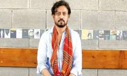 Bollywood showers love on Irrfan Khan post Angrezi Medium trailer release