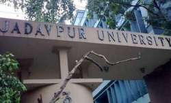 Jadavpur University Student Union Election Results, Jadavpur University results, Jadavpur University