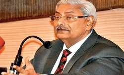 PM Modi a versatile genius who thinks globally and acts locally: Justice Mishra