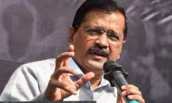 Providing cheap electricity gets you vote: Kejriwal