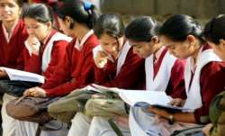 Section 144 imposed in Noida in view of board exams!
