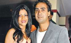 Estrange couple Konkona Sen Sharma and Ranvir Shorey file for divorce