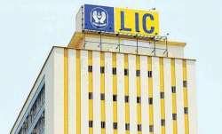 LIC listing IDBI stake sale latest news