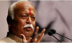 Word ''nationalism'' can be likened to ''Nazism'' by some: Bhagwat