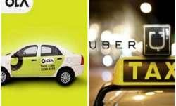 karnataka bandh latest news, ola, uber, karnataka bandh uber, karnataka bandh ola, ola in karnataka,