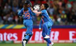 The ICC released a viewership data on Thursday which showed