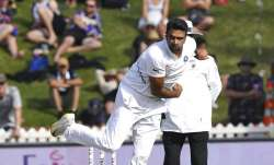 ravichandran ashwin, hanuma vihari, ajinkya rahane, india vs new zealand, ind vs nz, ind vs nz 1st t