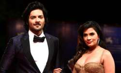 Richa Chadha and Ali Fazal to reportedly have a monsoon wedding, deets inside