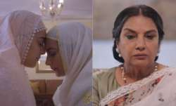 Sheer Qorma trailer: Divya Dutta, Swara Bhasker's performance as homosexual couple will leave you th