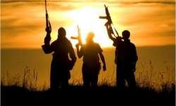 Jammu and Kashmir: Militants kill civilian in Tral, Pulwama