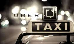 30-year-old uber driver of Indian origin gets prison sentence in US
