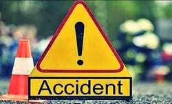 Maharashtra: 7 killed, 12 injured after SUV falls from