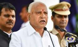Karnataka cabinet favours complete shutdown across all districts till April 30