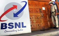 BSNL users, your prepaid SIMs won't be discontinued till