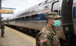Coronavirus Pandemic: Covid-19 global death toll crosses