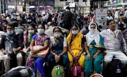Coronavirus in Bihar: 38-year-old woman tests positive for COVID-19, state toll at 11