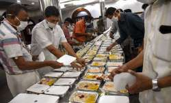 Dehradun restaurants' kitchens to remain open for food deliveries amid COVID-19 lockdown