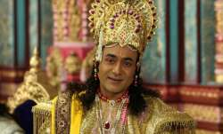 Doordarshan brings back Mahabharat on TV starting today | When and Where to watch