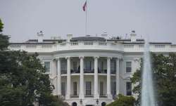 Social distancing guidelines to stay until no new COVID cases, deaths: White House