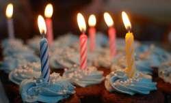 2-yr-old coronavirus patient gets 'surprise gift' on birthday at Punjab hospital (Representational i