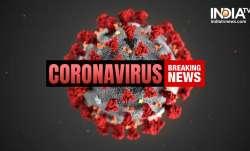 Coronavirus hotspots Lucknow: These areas will be sealed in the city, Lockdown Coronavirus hotspot,L