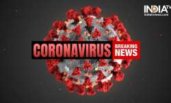 Noida coronavirus hotspots: Areas in these sectors will be sealed
