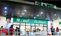 Around 50% stores operational; footfall significantly down: D-mart
