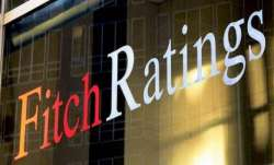 Fitch slashes India growth forecast to 30-year low of 2 per cent for FY21