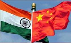 India, China trade declines by 12.4 per cent in first first two months amid coronavirus outbreak