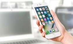 apple, apple ios, ios, ios 14, ios 14 features, ios 14 home screen widgets feature, ios 14 wallpaper