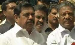 Tamil Nadu CM warns of tightening lockdown, says public