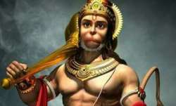 Happy Hanuman Jayanti 2020: Best Wishes, WhatsApp Messages, HD Images, Facebook Status, Quotes and G