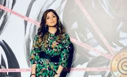 Kanika Kapoor to be interrogated by Lucknow Police for endangering lives post recovering from COVID-