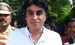 Breaking: Bollywood producer Karim Morani tests positive for Coronavirus