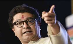 Raj Thackeray, MNS, COVID19, coronavirus in India