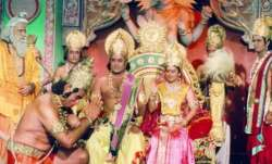 Ramayan telecast to be delayed on Friday to avoid overlap with PM Modi's video message