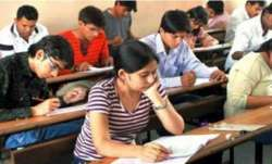 NIOS, National Institue of Open Schooling, class 10, class 12