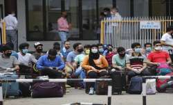 Lockdown 4.0 guidelines to continue till June 8 in Jammu and Kashmir