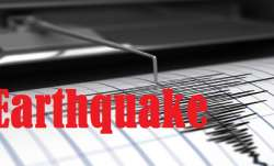 earthquake noida, noida earthquake latest news, earthquake noida latest news,