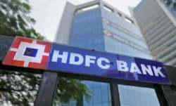 HDFC Bank auto lending probe: HDFC says loan books not