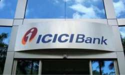 Several ICICI Bank employees have taken to social media to