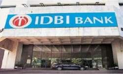 IDBI Bank posts Rs 135 crore profit in Q4